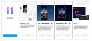 Xiaomi releases MIUI 11 download for all Redmi Note 7 and more devices