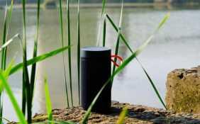 Xiaomi Mi Speaker portable speaker will launch on February 17th