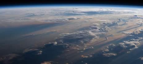 Estudo propõe nova teoria sobre a origem da água na Terra