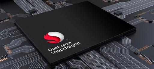 Entenda as linhas de processadores mobile Snapdragon da Qualcomm
