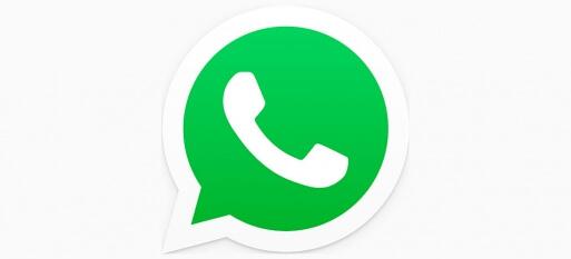 Whatsapp bate recorde no ano novo com mais de 75 bilhões de mensagens trocadas