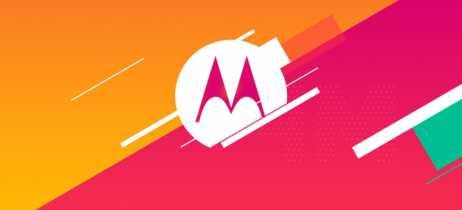 Renderizações mostram como será o design dos Motorola Moto G6, X5 e Z3 [Rumor]