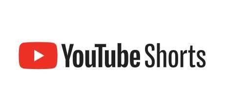 YouTube Shorts será lançado em beta nos EUA esse mês, app concorre com o TikTok