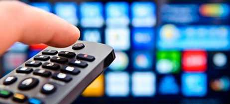 Projeto de Lei pode criminalizar o uso de TV por assinatura pirata