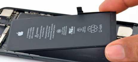 Apple diz que não reduz desempenho de modelos antigos do iPad, Mac ou Watch
