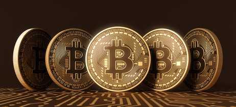 Número de investidores em Bitcoins ultrapassa os da bolsa de valores
