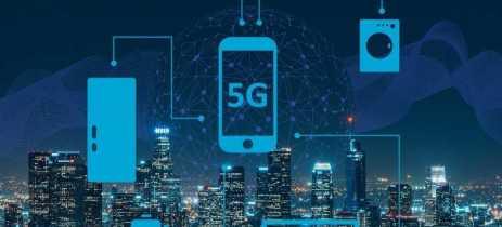 Simplificando o 5G: entenda suas vantagens, tecnologias e o que esperar para o Brasil