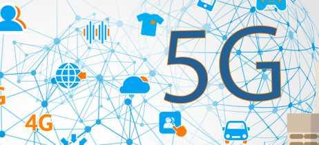 Qualcomm e Asus falam do futuro do 5G e da IA em nossos smartphones e PCs