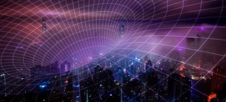 Anatel aprova edital do 5G e marca leilão das bandas para 4 de novembro