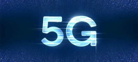 EUA planejam pressionar Huawei criando um rival para equipamentos para redes 5G