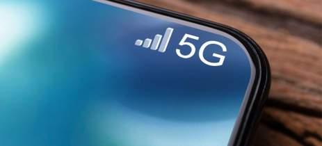 Vivo e Oi são processadas por propaganda enganosa do 5G