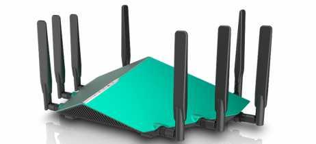 Intel anuncia chip Wi-Fi 802.11ax que promete internet mais rápida e inteligente