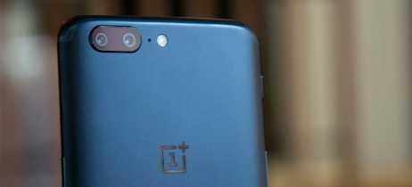 CEO da OnePlus confirma OnePlus 6 no meio do ano com Snapdragon 845