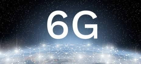 Coreia do Sul lançará projeto-piloto do 6G em 2026