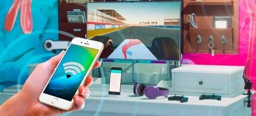 Conheça a tecnologia WiFi Mesh, que promete resolver problemas de sinal em internet sem fio