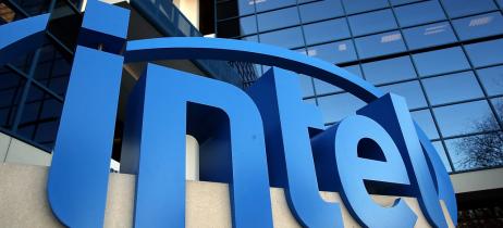 Intel divulga benchmarks de patch de segurança Windows em desktops e laptops