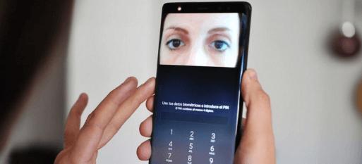 Galaxy S9 terá reconhecimento facial e emojis aimados