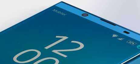 Sony deve lançar Xperia XZ Pro com tela Ultra HD e processador de última geração [Rumor]
