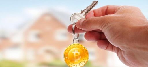 Pessoas estão hipotecando suas casas para entrar no Bitcoin nos EUA