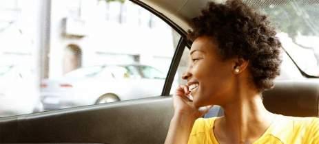 App de caronas 99 lança câmeras de segurança para motoristas parceiros