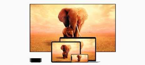 Depois de Netflix e YouTube, Apple e Amazon Prime reduzem qualidade de streaming na Europa