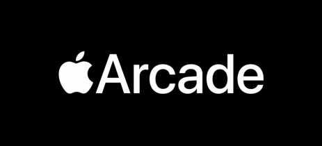 Apple Arcade já pode ser acessado por alguns usuários antes do lançamento oficial