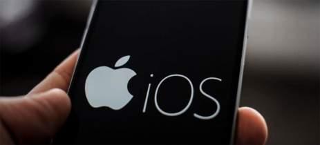 Apple poderá mudar o nome do iOS para iPhoneOS
