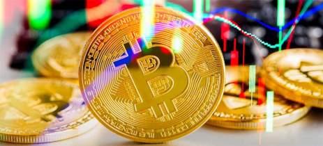 Bitcoin poderá bater US$ 100 mil em 2021, segundo analistas