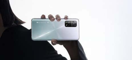 Smartphones com quatro câmeras são os que mais vendem, diz análise