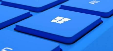 Microsoft está corrigindo exploit SigRed que afeta servidor DNS do Windows