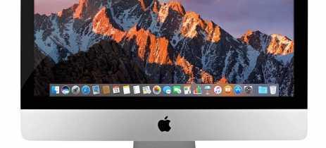 iMac de 2013 entra na lista de produtos clássicos e obsoletos da Apple
