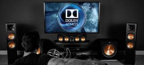 Dolby Atmos: Tudo que você precisa saber sobre o formato de som 3D