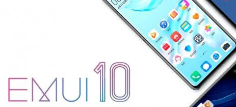 Huawei confirma 33 modelos com EMUI 10 beta até final do ano - veja lista