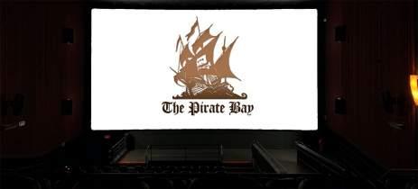 'The Torrent Man' é o nome do filme sendo produzido sobre história do The Pirate Bay