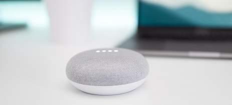 IAs saberão quando o usuário falar diretamente com os alto-falantes inteligentes