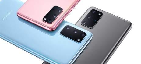 Galaxy S20 com Android 11 recebe certificação Wi-Fi e pode ser lançado em breve