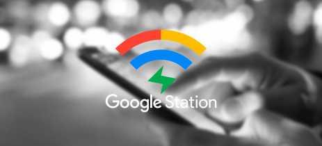 Google Station, programa que disponibiliza Wi-Fi grátis ao redor do mundo, será encerrado