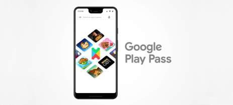 Google expande serviço Play Pass para mais nove países - Brasil ficou de fora