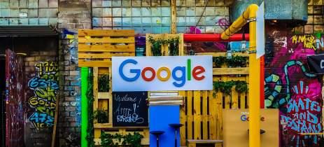Google pretende ter toda a sua operação usando energia limpa até 2030