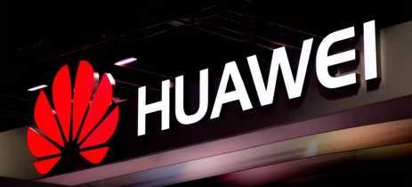 Huawei vai usar base de mapas da TomTom em seus celulares