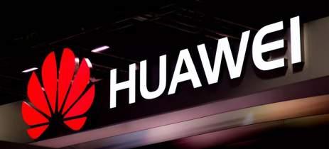 Huawei critica novas sanções dos EUA e diz que elas podem afetar outras indústrias globais