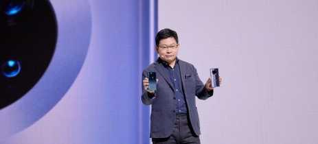 Huawei vai investir US$ 1 bilhão para desenvolvedores criarem aplicativos para sua loja proprietária