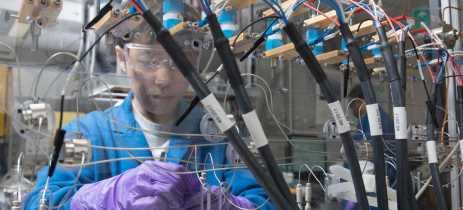 IBM Research desenvolve bateria livre de metais pesados como o cobalto