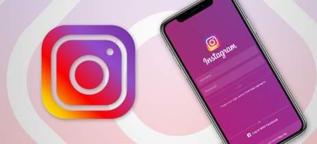 Hackers são nova ameaça no Instagram com avisos falsos de direitos autorais