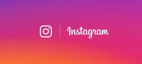Instagram está testando novas telas iniciais focadas nos Reels e Loja