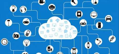 Presidente assina decreto para formalizar Plano sobre a Internet das Coisas