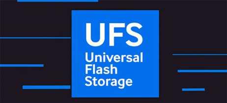 Universal Flash Storage versão 3.0 traz o dobro de velocidade e maior desempenho