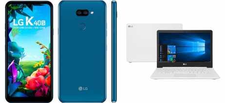 LG anuncia doação de equipamentos eletrônicos ao hospital Albert Einstein