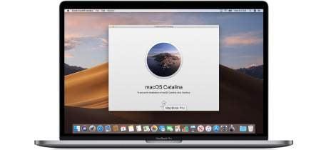 Bug da Captura de Imagem no macOS pode lotar o armazenamento