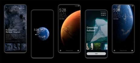 MIUI 12: confira novos dispositivos que receberam a atualização estável